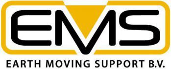 Earth Moving Support BV